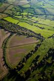 Продажа земли в англии