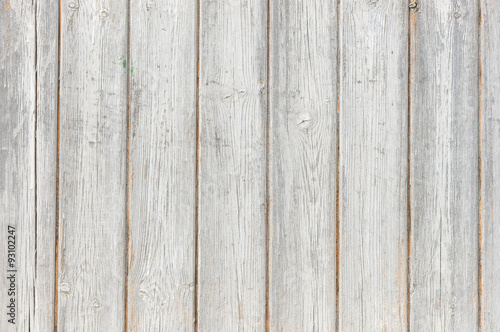 graues holz hintergrund textur stock photo and royalty free images on pic 93102247