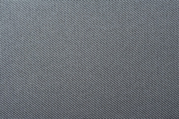 Textured background fabric polyester Fototapete