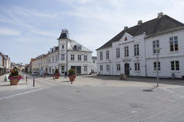 Rødbyplatz