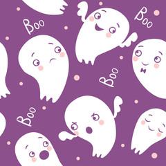 Cartoon bring on a Halloween theme.