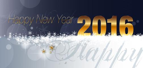 HAPPY NEW YEAR 2016_carte de vœux