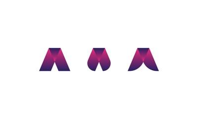 A Logo Company