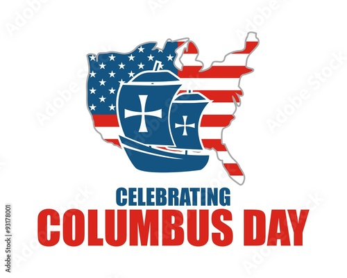 a description of whether should americans celebrate columbus day Howevcer, columbus day should be celebrated because columbis is the first european who initiated contact with america, who started to colonize they brought new technology and enhanced architectures in americatherefore, americans hould celebrate columbus day because columbus.