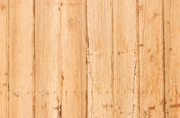 Helles Holz Hintergrund Natürlich Bretter Natur