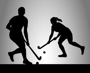 Hockey - 35