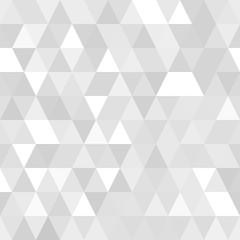 Abstract geometric glitter shiny pattern.