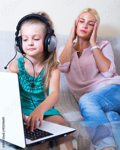Tiny teens free porno — img 1