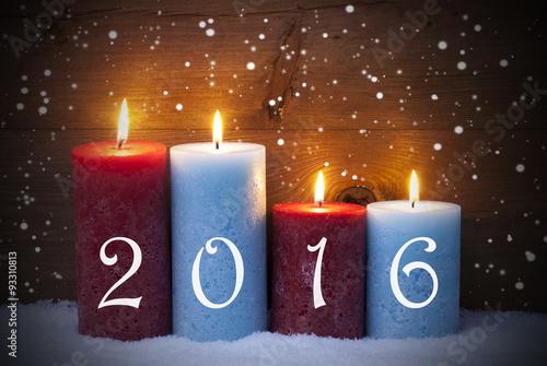 Bildergebnis für 4.Advent 2016