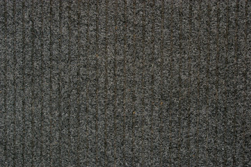 Office carpet texture
