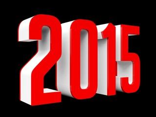 2015 calendar background
