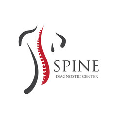 Medical diagnostic spine center?