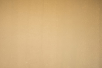 Orange grunge cement wall