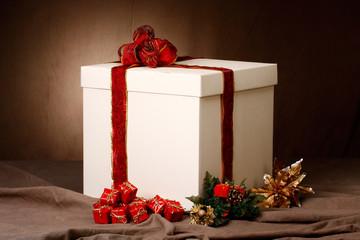 Immagini Pacchi Di Natale.Cerca Immagini Pacchi Di Natale