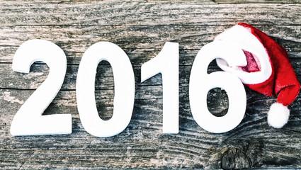 Weihnachten 2016 und silvester