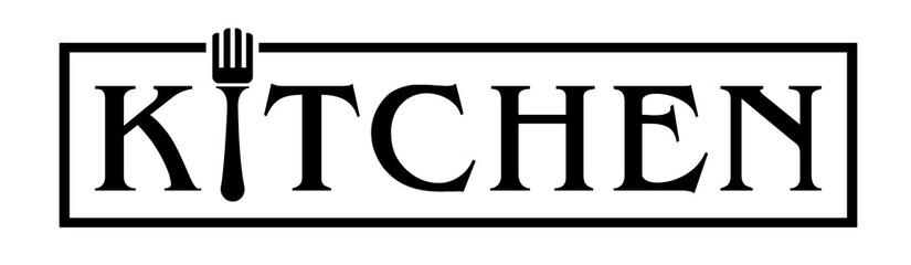 """The Kitchen Logo search photos """"logo design"""""""