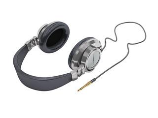 dynamic stereo headphones