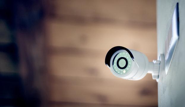 Videosorveglianza - Telecamera