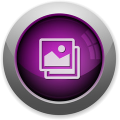 Purple images button