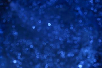 Blue Blur 1