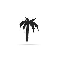 Palm icon.