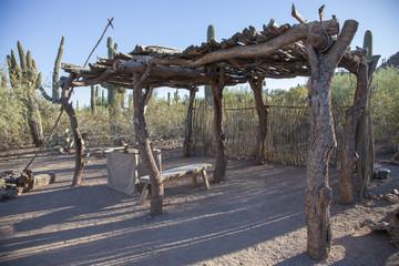 Desert Ramada 2015-10-26