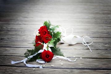 Brautschuhe bei otto