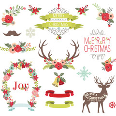 Christmas Design Collection