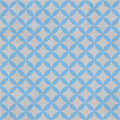 Grunge paper seamless pattern