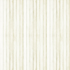 Wooden wall texture background, brown color.