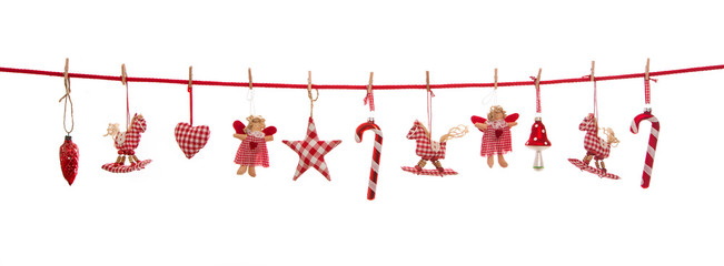 Bilder und videos suchen weihnachtsanh nger for Weihnachtsdeko bilder gratis