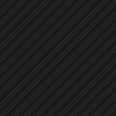 Seamless web background pattern with diagonal stripes