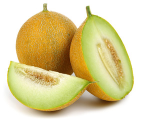 Melon group