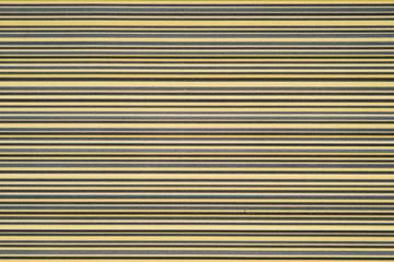 Striped golden background paper texture
