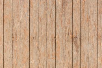 Holz Maserung Braun Rustikal Hölzern Hintergrund