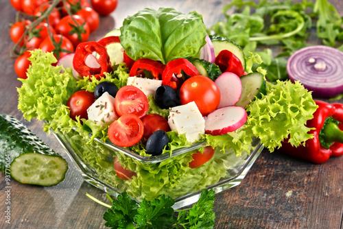 Овощные диеты для похудения - ЛЕОВИТ нутрио