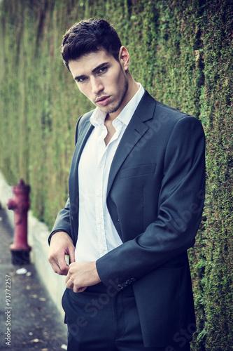 handsome-young-men-pictures-teen-nurs-hard-sex
