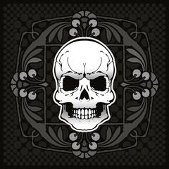 skull.background