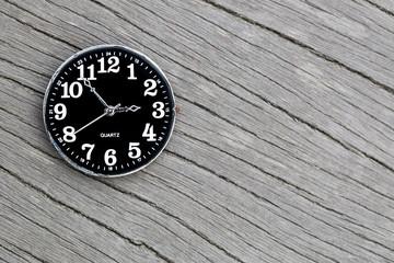 時計文字盤