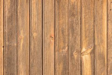 Altes Holz Trocken Braun Hölzern Textur Struktur