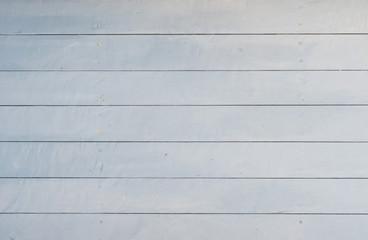 Holz Bretter Farbe Blau Grau Hintergrund