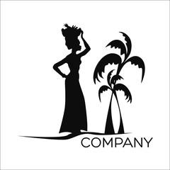 africa logo