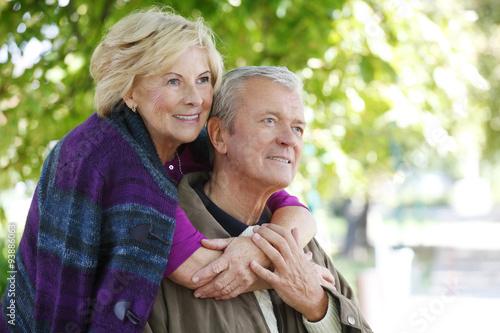 lunesta and elderly