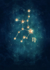 Vigro zodiac