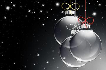 Weihnachten 841