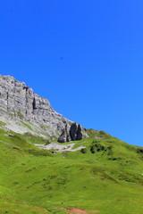 Natur im Kanton Uri