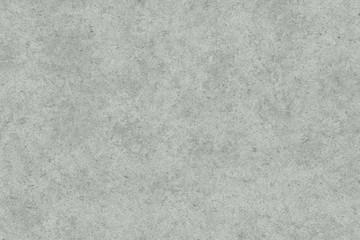 Rough concrete wall texture, close up