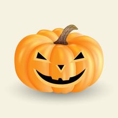 Halloween pumpkin_2
