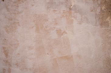 Grunge Hintergrund Textur Struktur