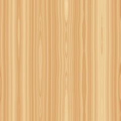 Seamless wood texture background illustration closeup